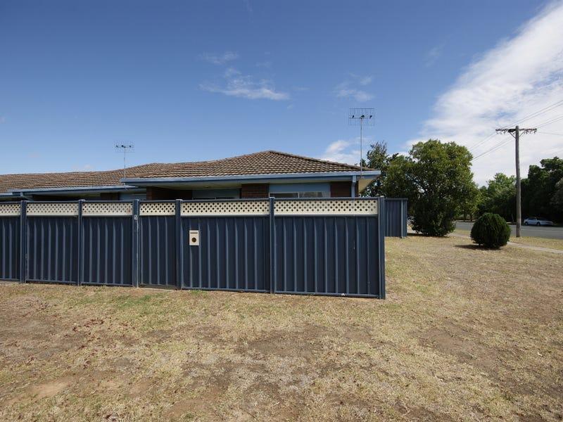 5/334 Henry St, Deniliquin, NSW 2710