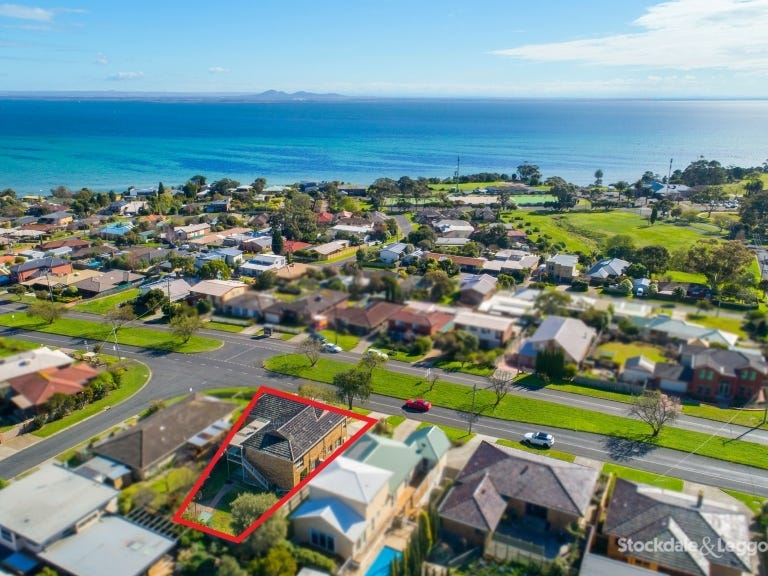 81 Bay Shore Avenue, Clifton Springs, Vic 3222