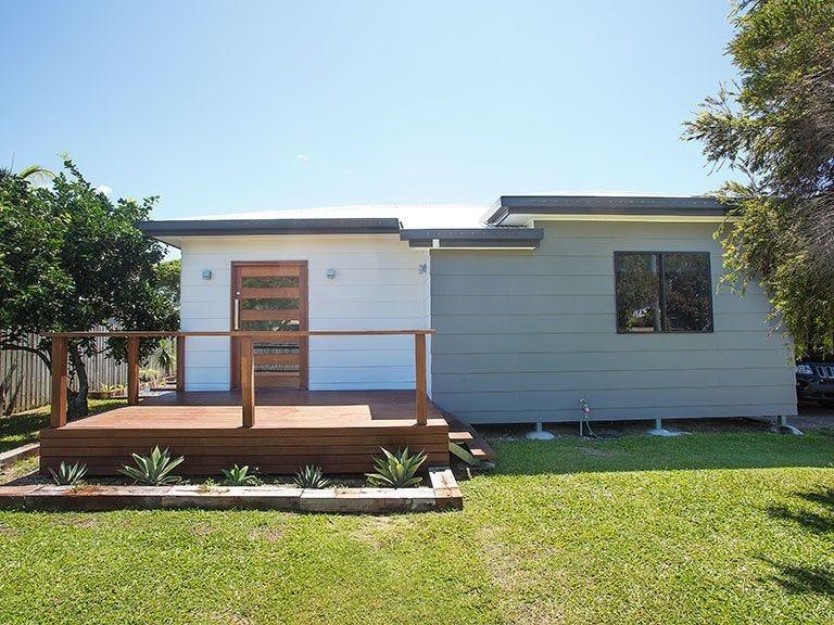 18 Black Street, South Mackay, Qld 4740
