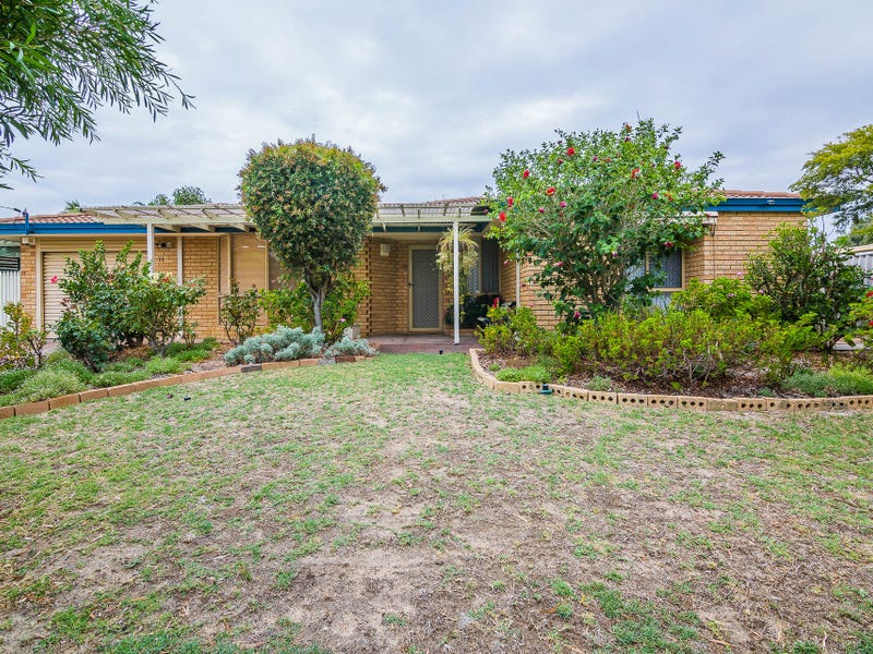 11 Dancy Way, Seville Grove, WA 6112