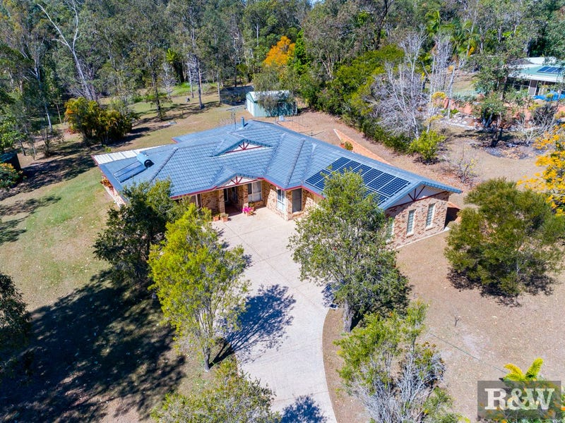 249 Kropp Road, Woodford, Qld 4514