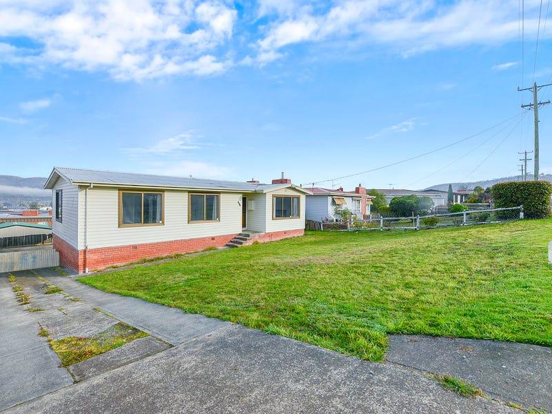 234 Back River Road, New Norfolk, Tas 7140