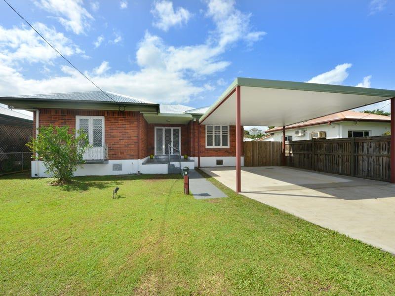 4 Harris Street, Parramatta Park, Qld 4870
