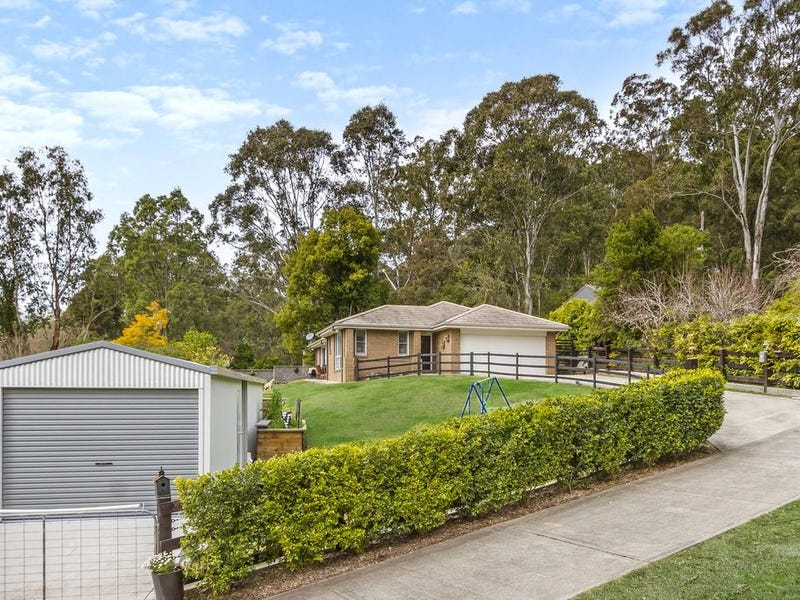 7b Leewood Close, Yarramalong, NSW 2259