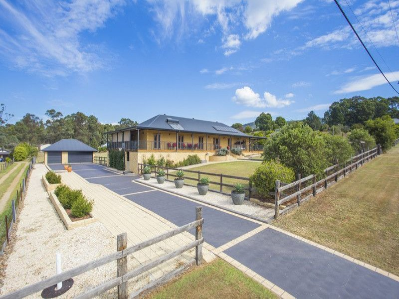 97 Edden Street, Bellbird, NSW 2325