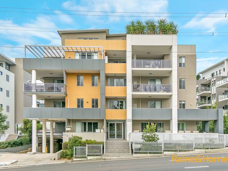 5/231-233 Carlingford Road, Carlingford, NSW 2118