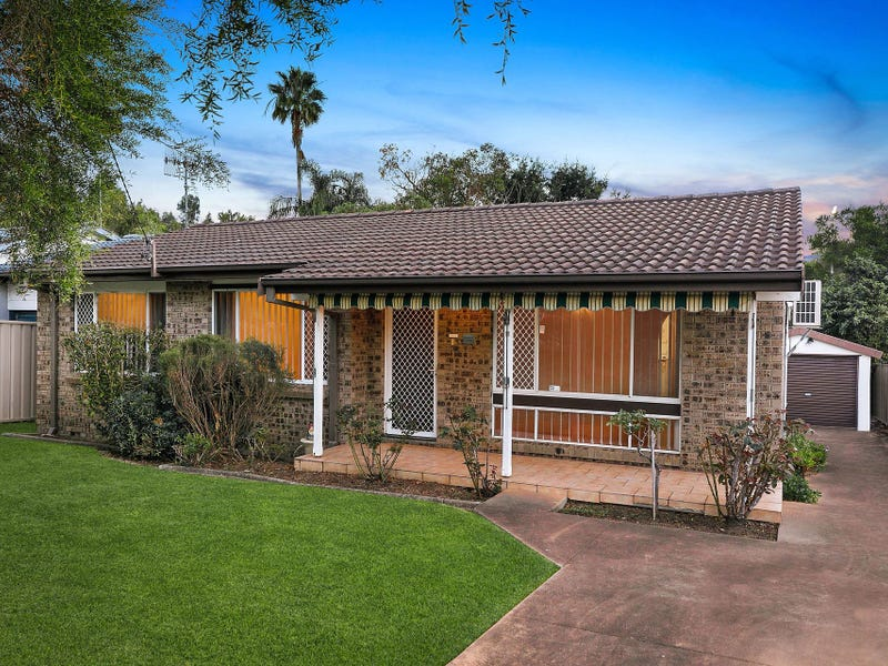 12 Thomas Mitchell Road, Killarney Vale, NSW 2261