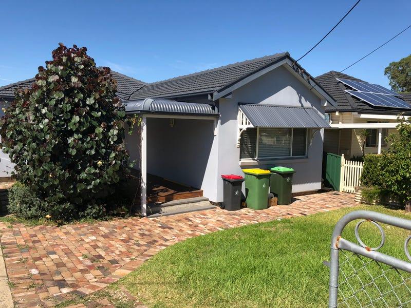 7 Linton Avenue, Revesby, NSW 2212