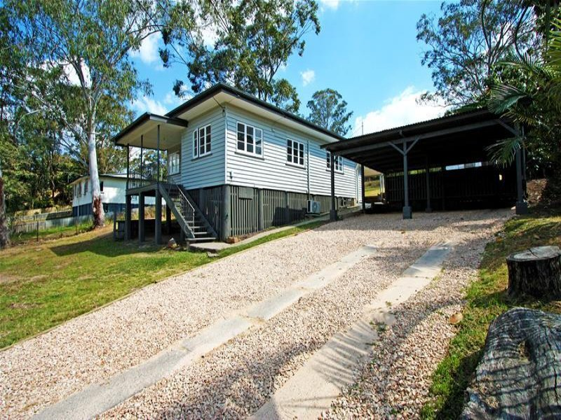 7 Martha Street, Goodna, Qld 4300
