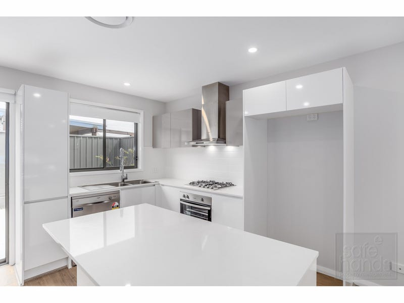 1/24A Tourle Street, Mayfield West, NSW 2304