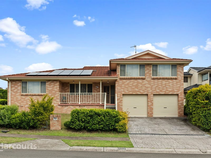 2/39 Tyrrel Street, Flinders, NSW 2529