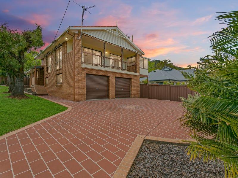 11 Indarra Street, Tamworth, NSW 2340
