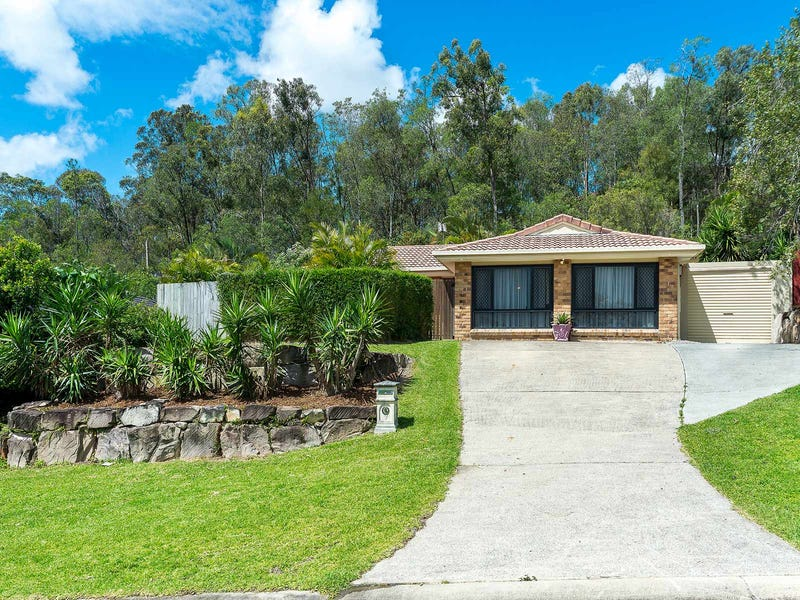 7 Pinemount Crescent, Oxenford, Qld 4210