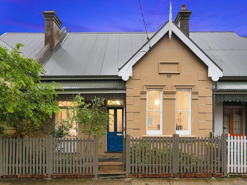 14 Longdown Street, Newtown, NSW 2042