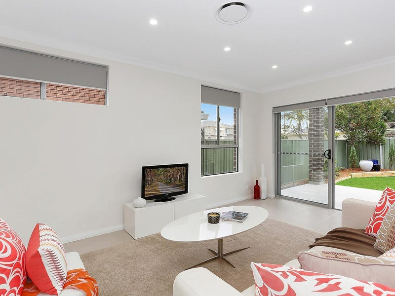 36A Donald Street, Picnic Point, NSW 2213