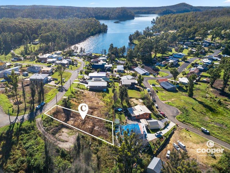 22 Kurrajong Crescent, Conjola Park, NSW 2539