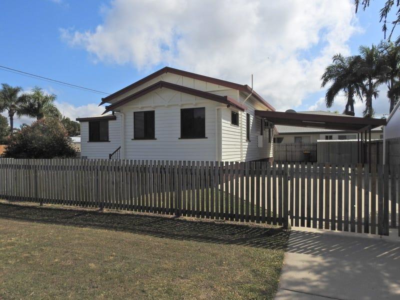 173 Milton Street, South Mackay, Qld 4740