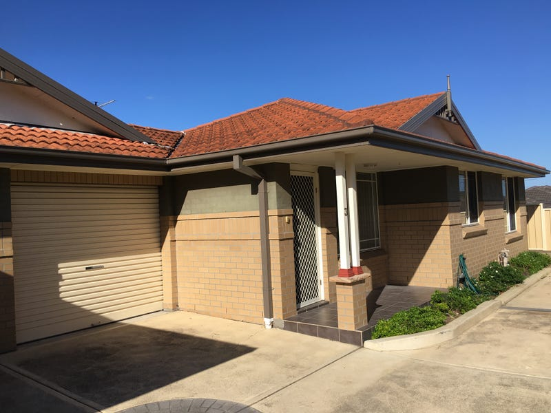 3/56 Lawson Avenue, Beresfield, NSW 2322