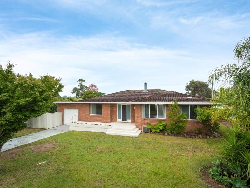 21 Howard Ave, Bega, NSW 2550