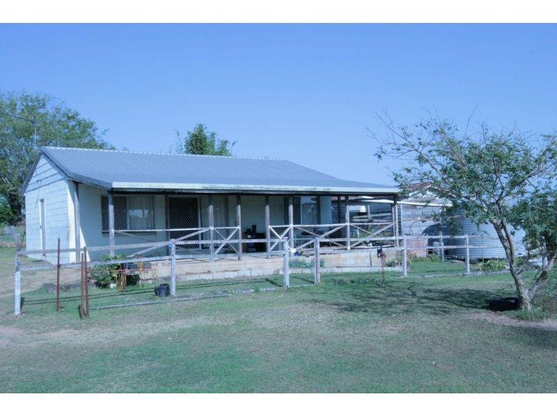 889 Bruce Highway, Kybong, Qld 4570