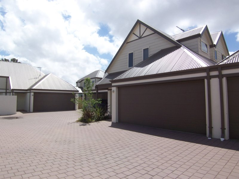 Address available on request, Midland, WA 6056