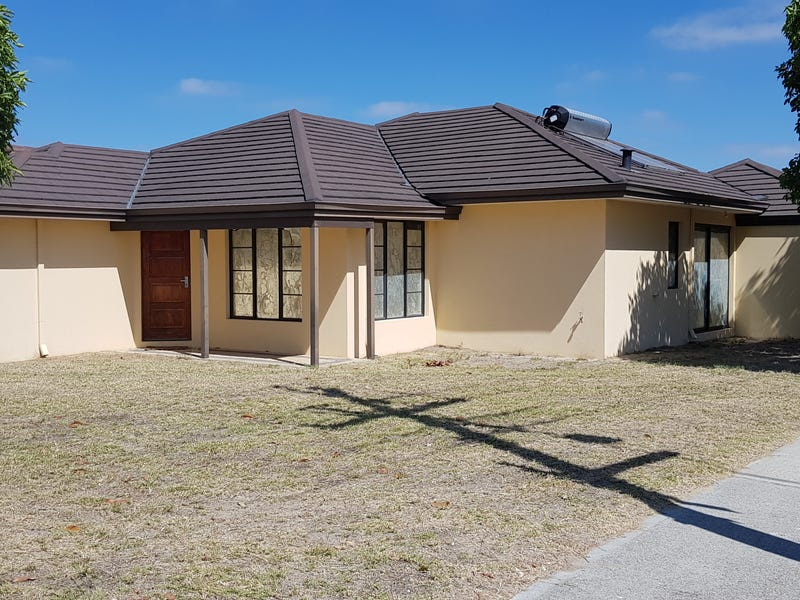 15 Andell Place, Redcliffe, WA 6104