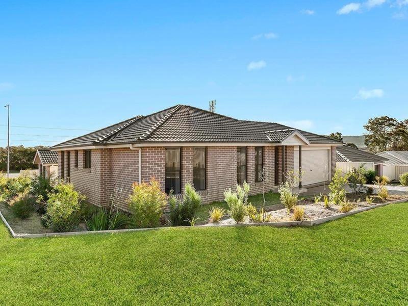 36 Sugarwood Road, Worrigee, NSW 2540