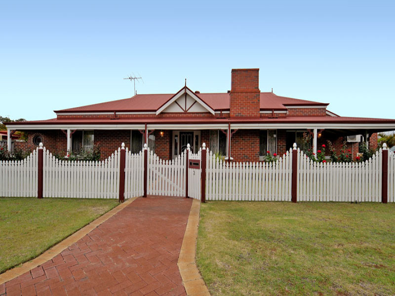 3 Mallee Place, Morley, WA 6062