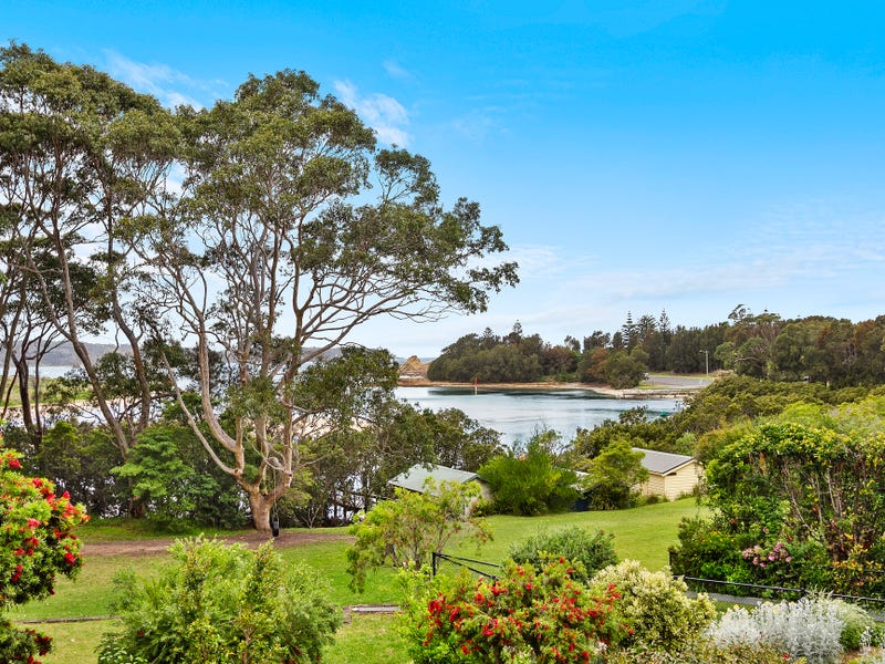 189 Annetts Parade, Mossy Point, NSW 2537