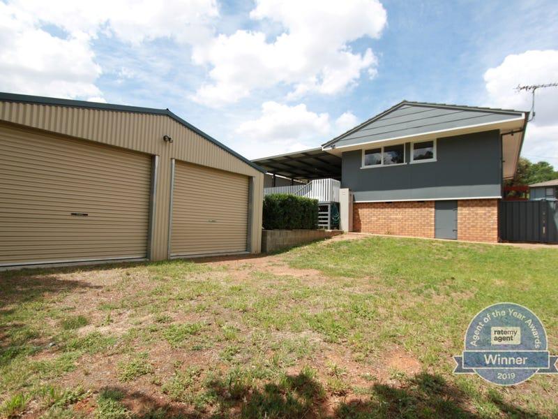 9 Nash Place, Yass, NSW 2582