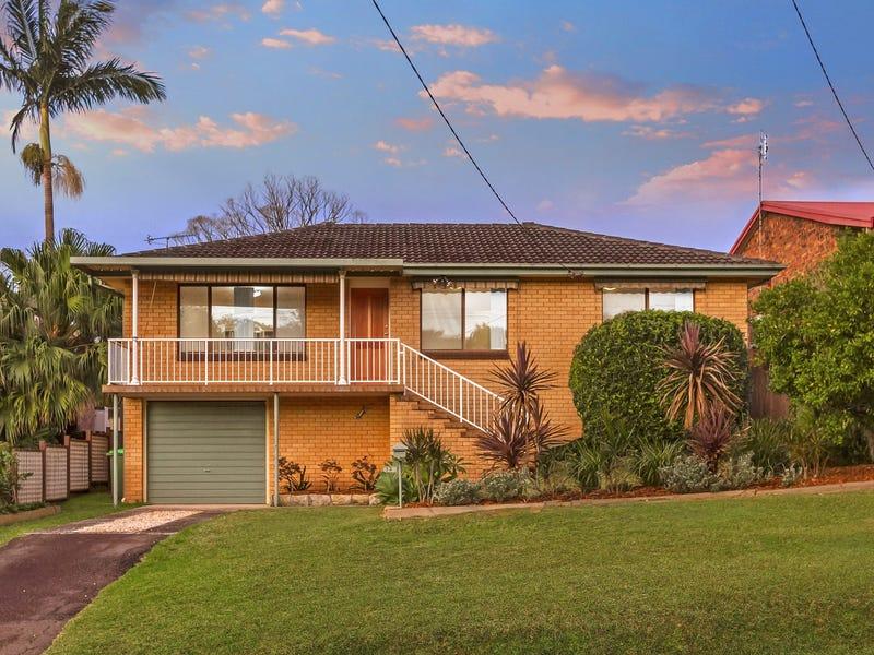 13 Wananda Road, Narara, NSW 2250