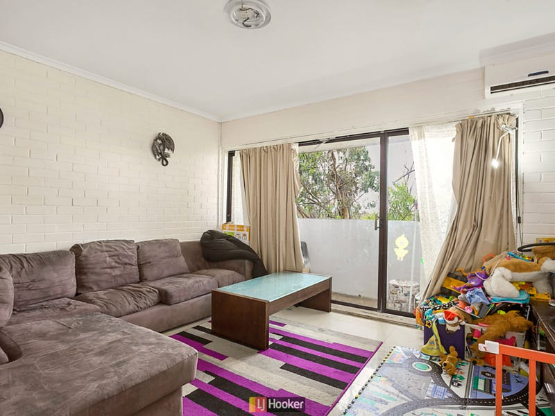 8/26 Springvale Drive, Hawker, ACT 2614