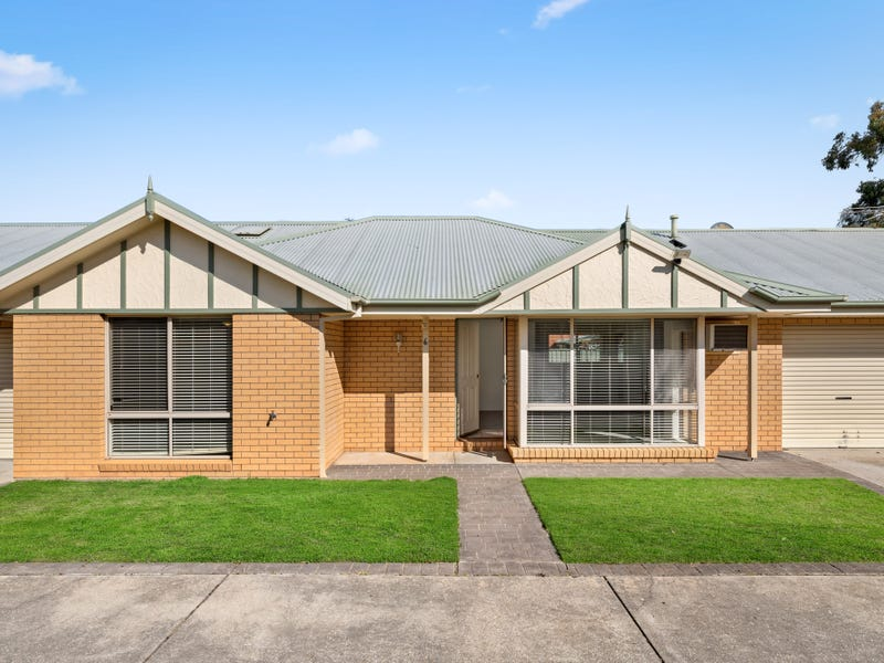 6/432 Olive Street, Albury, NSW 2640