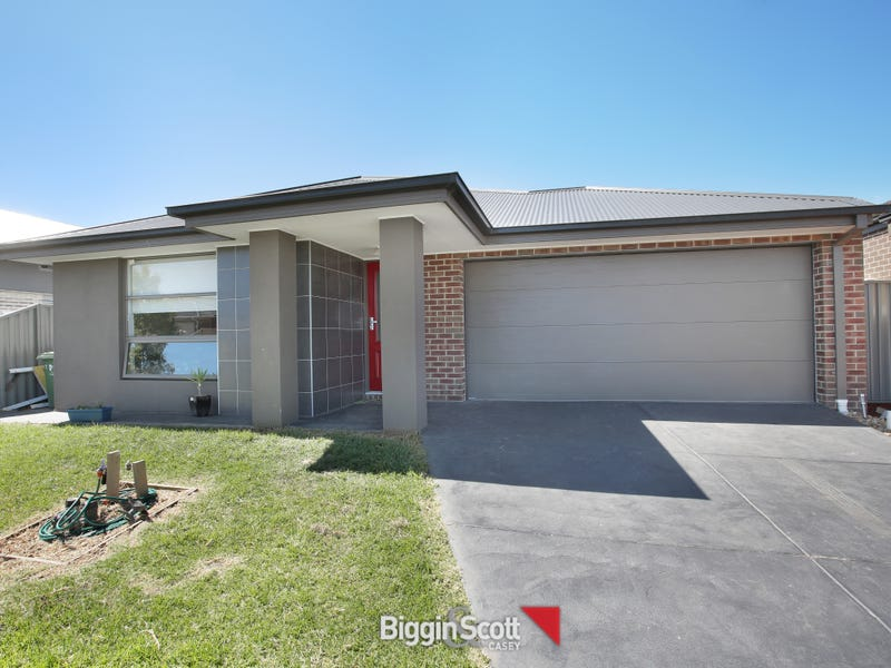 7 Cortula Road, Cranbourne East, Vic 3977