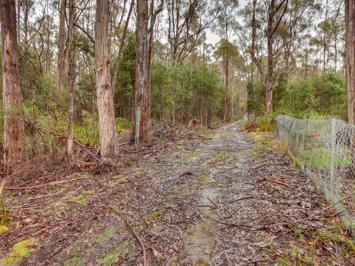 6 Underwoods Road, Nicholls Rivulet, Tas 7112