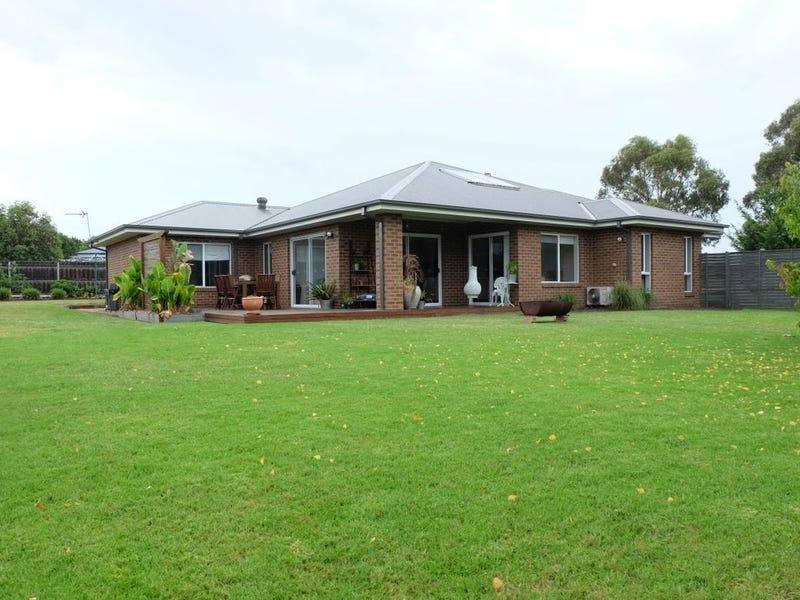 4 Howitt Court, Lindenow, Vic 3865