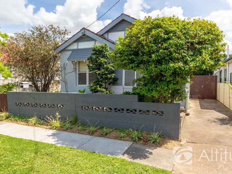 13 Park Street, Mayfield, NSW 2304