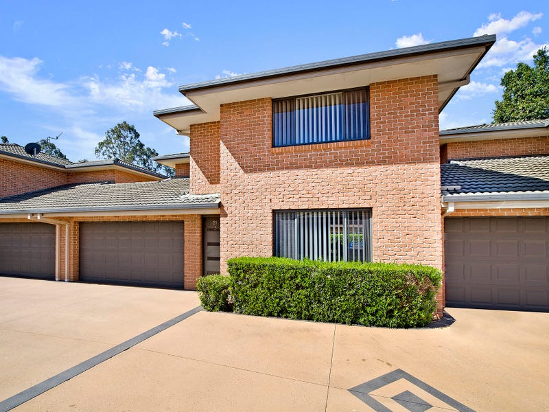21/16-18 Toorak Court, Port Macquarie, NSW 2444