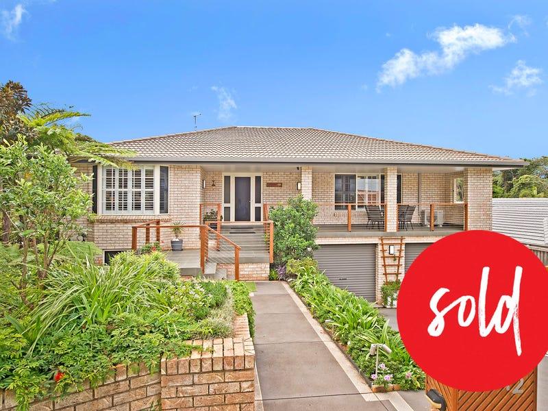 12 Sea Acres Crescent, Port Macquarie, NSW 2444