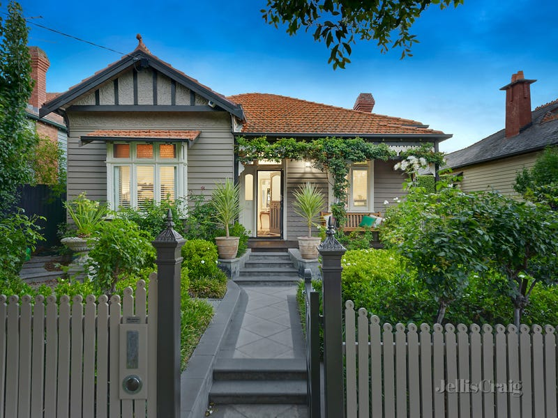 128 Harcourt Street, Hawthorn East, Vic 3123