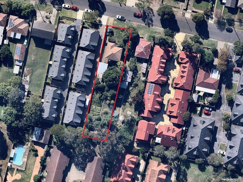 170 Canberra Street, St Marys, NSW 2760