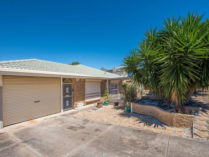 62 Sandison Road, Hallett Cove, SA 5158