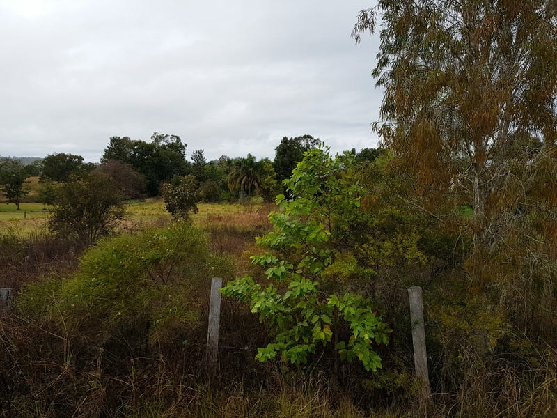 4 Stuart Street, Copmanhurst, NSW 2460