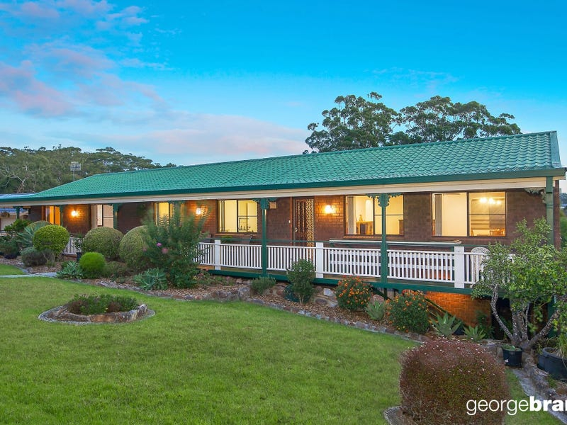 1 Pickering Pl, Kincumber, NSW 2251