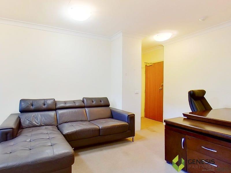 35/7-13 Ellis Street, Chatswood, NSW 2067