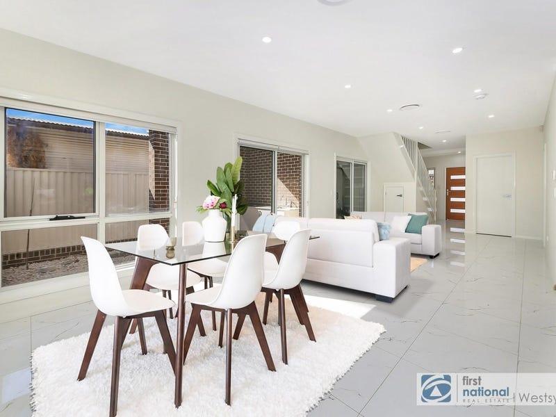 226 Girraween Road, Girraween, NSW 2145