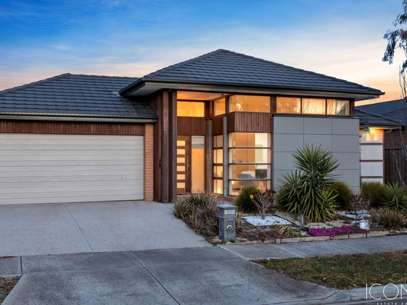 122 Gillwell Road, Lalor, Vic 3075