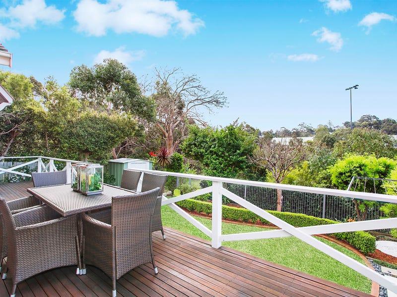 31a Garland Road, Naremburn, NSW 2065