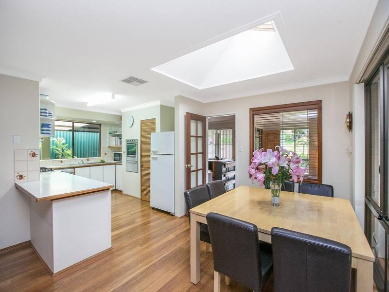 Address available on request, Booragoon, WA 6154