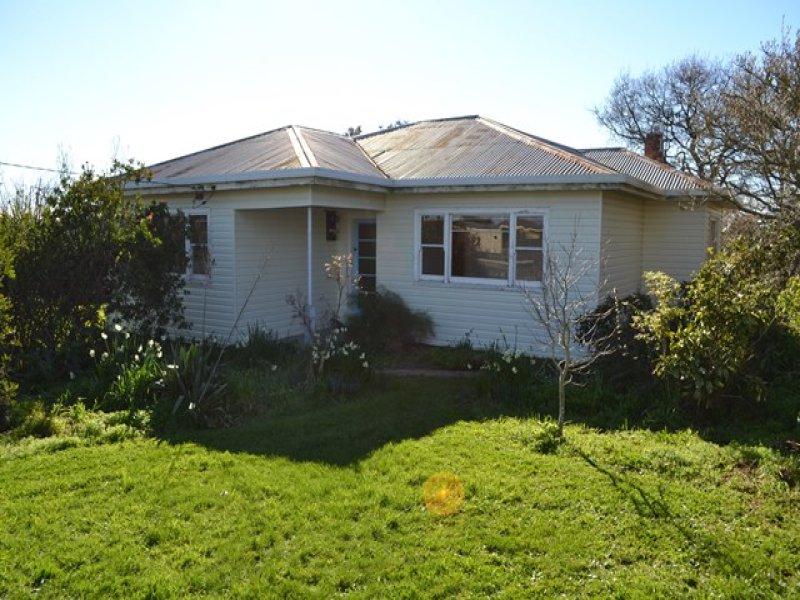 572 Preolenna Road, Moorleah, Tas 7325